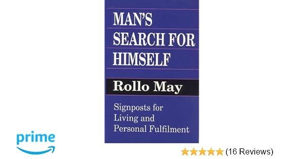 love and will rollo may summary