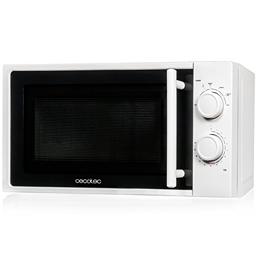 Soporte universal de pared microondas Cocina Altavoces Cajas BluRay Reproductor de DVD Color Blanco Modelo: h76 W