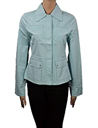 More & More Blazer Jacket Damen Jacke