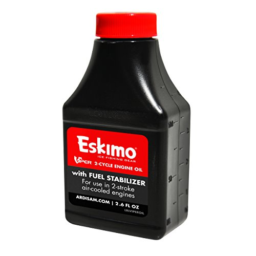 eskimo-viper-2-cycle-oil-single-26-ounce-bottle