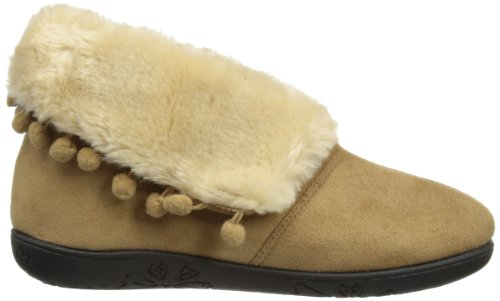 Padders Eskimo - Stivaletti da donna Marrone (Camel)