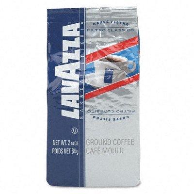 filtro-classico-italian-house-blend-coffee-2-1-4-oz-fraction-packs-30-carton-sold-as-1-carton