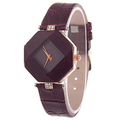 kokome-damen-strass-armbanduhr-damen-kleid-armbanduhr-analog-quarz-armbanduhr-violett