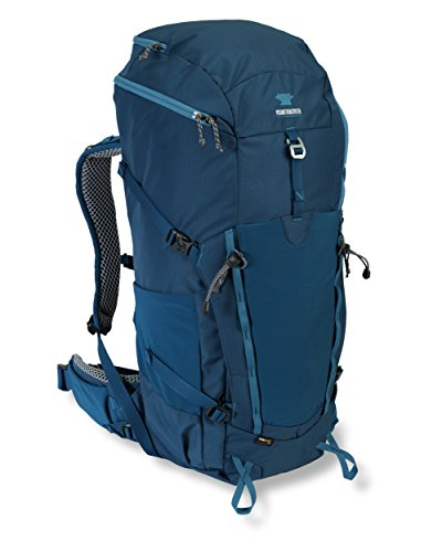 mountainsmith-mayhem-backpack-moroccan-blue-45-l