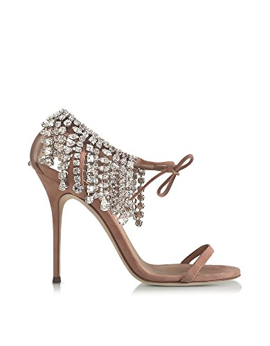 giuseppe-zanotti-design-sandali-donna-e70109003-camoscio-beige
