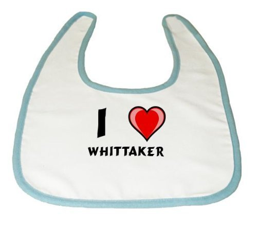 baby-bib-with-i-love-whittaker-first-name-surname-nickname-by-shopzeus