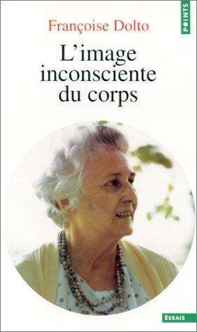 """<a href=""""/node/25320"""">L'image inconsciente du corps</a>"""
