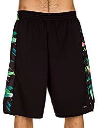 K1x Oahu Panel Shorts