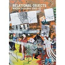 RELATIONAL OBJECTS (ENG) (MUSEU D'ART CONTEMPORANI DE BARCELO)