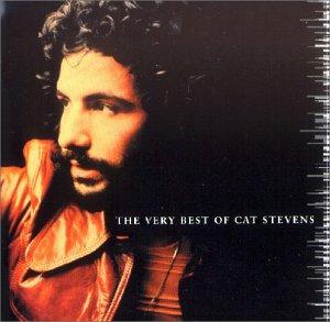 Preisvergleich Produktbild The Very Best of Cat Stevens