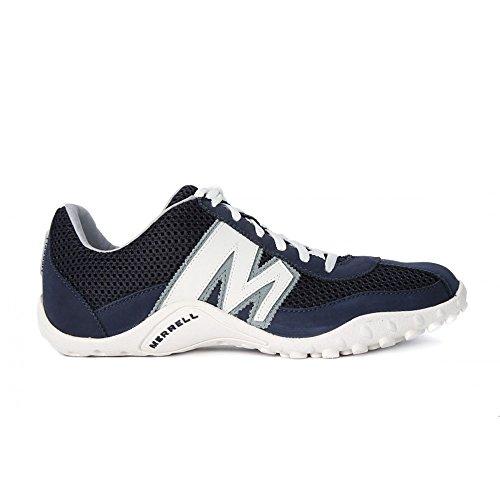 merrell-sprint-blast-scarpa-uomo-sport-sneaker-outdoor-445-navy