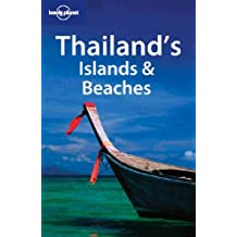 Thailand's Islands and Beaches (Lonely Planet Regional Guides)