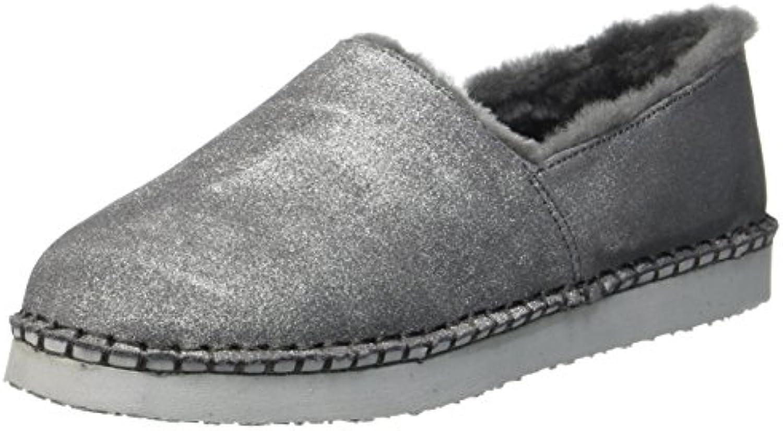 Donna   Uomo ARA - Cosy, Pantofole Donna Grande svendita eccellente Capacità di manutenzione | flagship store  | Gentiluomo/Signora Scarpa
