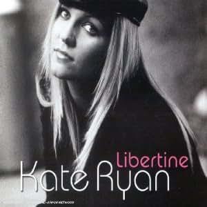Libertine - Maxi CD [Import allemand]
