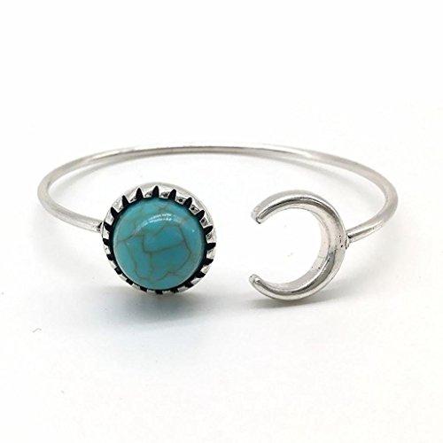 ouneedr-bohemian-forme-de-lune-en-alliage-dargent-turquoise-ethniques-bo-ho-bracelets-gypsy-manchett