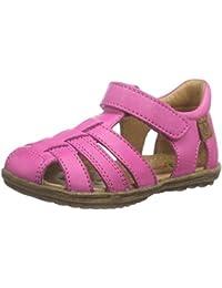 Suchergebnis auf Amazon.de für  Naturino - Mädchen   Schuhe  Schuhe ... 4496afd70d