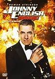 Johnny English Reborn - Johnny English'in Donusu