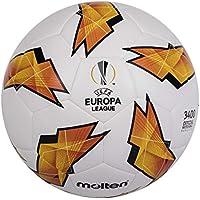 MOLTEN Replica de la UEFA Europa League-3400 - Balón Oficial aa4d050cec35b