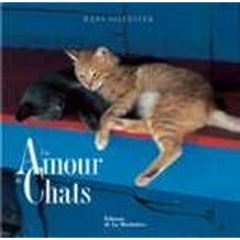 Un amour de chats - broche (ancien prix éditeur : 20 euros)