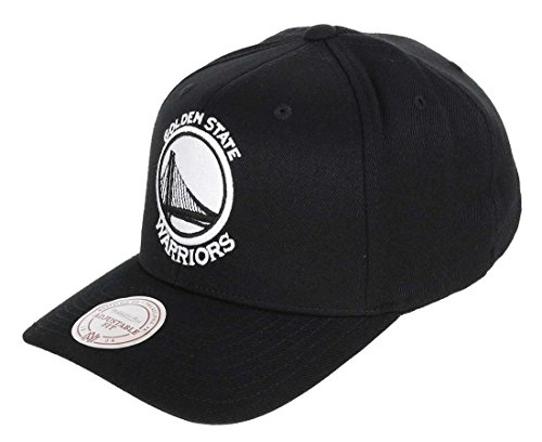 mitchell-ness-snapback-110-flexfit-casquette-chicago-bulls-brooklyn-nets-cleveland-cavaliers-golden-
