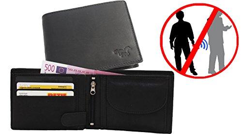 safekeepers-portemonnaie-herren-mit-rfid-schutz-anti-skimm-technologie-geldborse-innerseite-reissver
