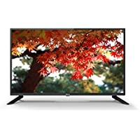 AKAI TV AKTV3227H Wireless Televisori Smart Android 32 pollici HD + SAT