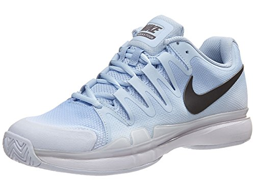 Nike - Air Zoom Vapor 9.5 Tour Damen Tennisschuh