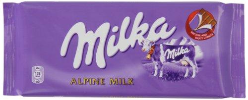 milka-alpine-milk-chocolate-bar-100-g-pack-of-22