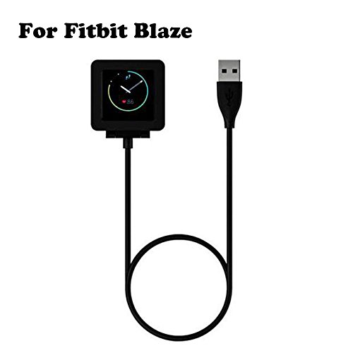 fitbit-blaze-charger-taotree-premium-replacement-charger-charging-cradle-dock-adapter-usb-charging-c