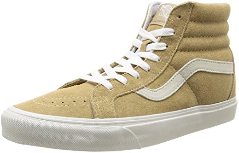 Vans U Sk8-Hi Reissue Vintage, scarpe da da da ginnastica unisex | Grande Svendita  2eefb1