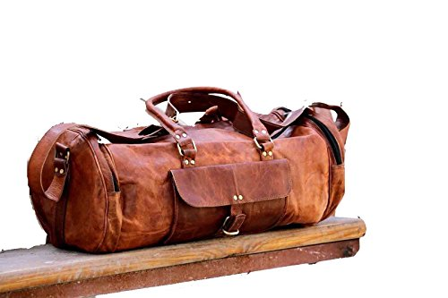 Bag - Page 243 Prices - Buy Bag - Page 243 at Lowest Prices in India ... a9a318af31