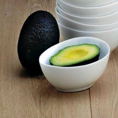 avocado-dish-ceramic-13cm