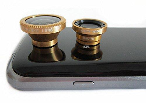 pechon-oro-3in1-magnetic-fisheye-ampio-corrossoo-angle-micro-lens-foto-per-iphone-6-6-pi-5-5s-5c-iph