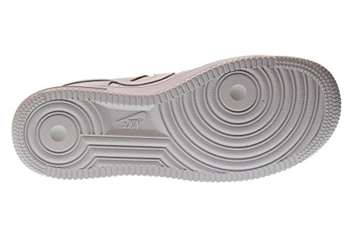 quality design 8749e acd21 NIKE Air Force 1 (GS), Zapatillas de Baloncesto Unisex bebé