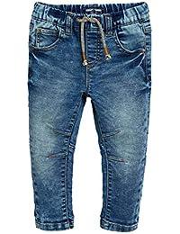 Zampa A Abbigliamento Amazon it E Bambini Jeans Ragazzi 6qn8A