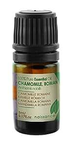 Naissance Kamille, Römisch 5ml 100% naturreines ätherisches Öl