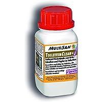 MultiSan toilettenClean