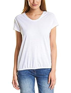 Cecil Camiseta para Mujer