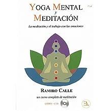 Amazon.es: Ramiro Calle Capilla: Libros