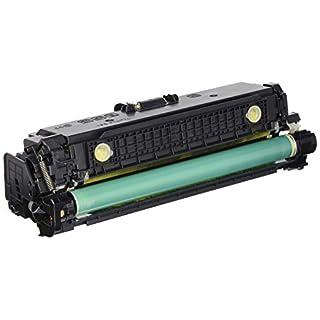 DORIGINAL 4260598822477-402AYR Gelb Kompatibel Toner 1er pack