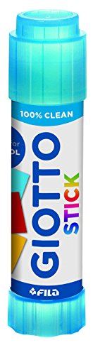 giotto-stick-colla-40g