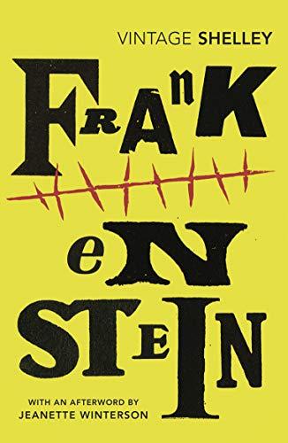 Frankenstein (Halloween-der Film Happy)