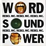 Word,Sound and Power