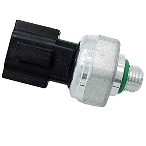 Uzinb Autoklimaanlage Drucksensor für Nissan Mazda 92136-6J010 Automobil-Sensor-Durable Auto Parts