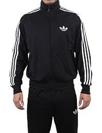 cad959db065a Suchergebnis auf Amazon.de für  Adidas Firebird Tt  Bekleidung