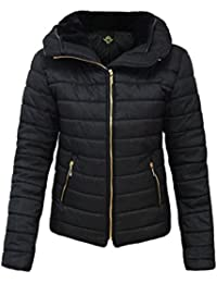 5bd9652da1d4 Girls  Outerwear  Amazon.co.uk