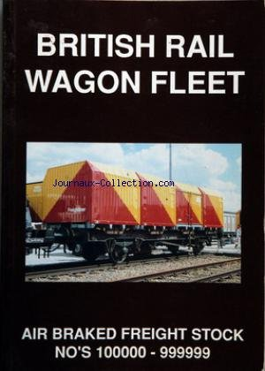 british-rail-wagon-fleet-air-braked-freight-stock-nos-100000-999999
