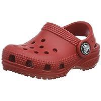 dbb7ce4ec4616 Kids Croc Clogs – Bootkidz