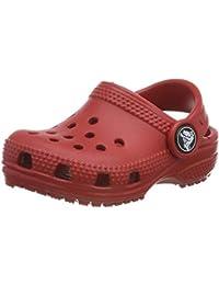 9b6694f8a2c Amazon.fr   23 - Chaussures garçon   Chaussures   Chaussures et Sacs