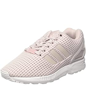 adidas Damen Zx Flux W Sneakers